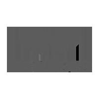 Yanmar_symbol_logo
